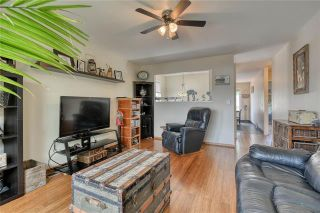 Photo 8: 6 WEST AARSBY Road: Cochrane Semi Detached for sale : MLS®# C4302909