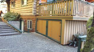 Photo 32: 370 Bamfield Road in Bamfield: East Bamfield House for sale : MLS®# 433981