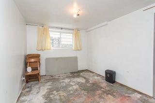 Photo 17: 2818 ADANAC Street in Vancouver: Renfrew VE House for sale (Vancouver East)  : MLS®# R2573635