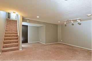 Photo 26: 56 7205 4 Street NE in Calgary: Huntington Hills Row/Townhouse for sale : MLS®# A1021724