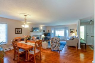 Photo 7: 857 Cecil Blogg Dr in Colwood: Co Triangle House for sale : MLS®# 840482