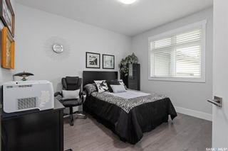 Photo 18: 179 Johns Road in Saskatoon: Evergreen Residential for sale : MLS®# SK841054
