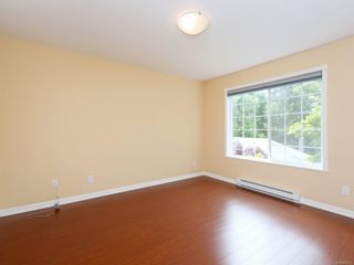 Photo 10: 75 14 Erskine Lane in : VR Hospital Row/Townhouse for sale (View Royal)  : MLS®# 876375