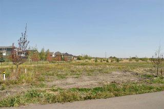 Photo 8: 31 GREENFIELD Link: Fort Saskatchewan Vacant Lot for sale : MLS®# E4213882
