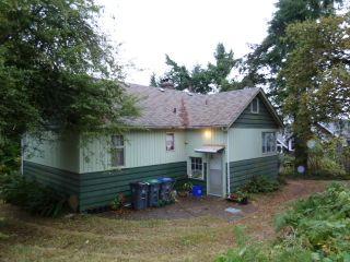 Photo 3: 16577 Old McLellan Road in Richardson Ridge: Home for sale : MLS®# F1225571