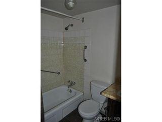 Photo 6: 208 1975 Lee Ave in VICTORIA: Vi Jubilee Condo for sale (Victoria)  : MLS®# 617357