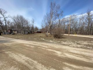 Photo 19: 66 PARKVIEW Avenue in Grand Beach: Grand Beach Provincial Park Residential for sale (R27)  : MLS®# 202108305