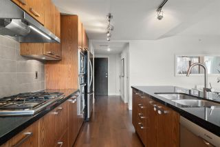 """Photo 6: 322 3228 TUPPER Street in Vancouver: Cambie Condo for sale in """"THE OLIVE"""" (Vancouver West)  : MLS®# R2481679"""
