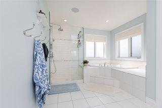 Photo 25: 5016 213 Street in Edmonton: Zone 58 House for sale : MLS®# E4217074