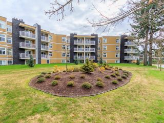 Photo 49: 304 3270 Ross Rd in NANAIMO: Na Uplands Condo for sale (Nanaimo)  : MLS®# 834227