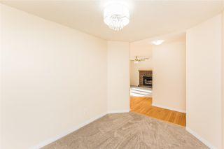 Photo 16: 255 HEAGLE Crescent in Edmonton: Zone 14 House for sale : MLS®# E4243035