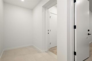 """Photo 33: TH16 528 E 2ND Street in North Vancouver: Lower Lonsdale Townhouse for sale in """"Founder Block South"""" : MLS®# R2540975"""