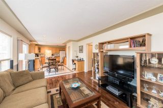 Photo 10: 16815 61 Avenue in Surrey: Cloverdale BC House for sale (Cloverdale)  : MLS®# R2263335