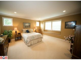 """Photo 7: 2350A HARBOURGREENE Drive in Surrey: Crescent Bch Ocean Pk. House for sale in """"OCEAN PARK"""" (South Surrey White Rock)  : MLS®# F1112801"""