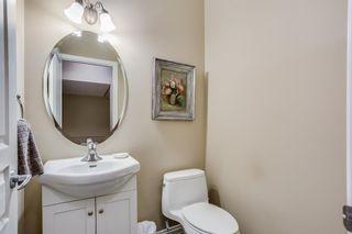 Photo 12: 9 Prestwick Estate Gate SE in Calgary: McKenzie Towne Semi Detached for sale : MLS®# A1066526
