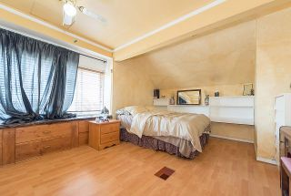Photo 12: 557 E 56TH AVENUE in Vancouver: South Vancouver House for sale (Vancouver East)  : MLS®# R2385991