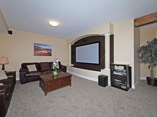Photo 30: 129 EVANSCOVE Circle NW in Calgary: Evanston House for sale : MLS®# C4185596