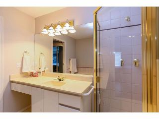 """Photo 16: 202 13910 101ST Street in Surrey: Whalley Condo for sale in """"THE BREEZWAY"""" (North Surrey)  : MLS®# F1410890"""