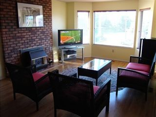 Photo 5: 23202 124TH Ave in Maple Ridge: East Central Home for sale ()