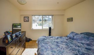 Photo 18: 1314 EASTERN Drive in Port Coquitlam: Mary Hill House for sale : MLS®# R2561719