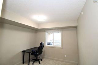 Photo 14: 411 13005 140 Avenue in Edmonton: Zone 27 Condo for sale : MLS®# E4249443