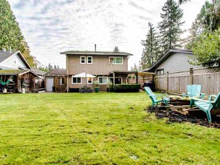 """Photo 30: 4521 199 Street in Langley: Langley City House for sale in """"Hunter Park"""" : MLS®# R2511143"""