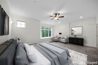 Photo 16: 32712 LIGHTBODY Court in Mission: Mission BC House for sale : MLS®# R2478291