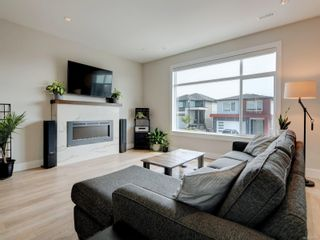 Photo 2: 2379 Azurite Cres in : La Bear Mountain House for sale (Langford)  : MLS®# 881405