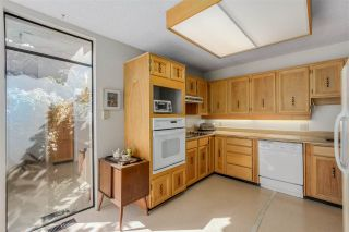"""Photo 8: 4418 YEW Street in Vancouver: Quilchena Townhouse for sale in """"ARBUTUS WEST"""" (Vancouver West)  : MLS®# R2055767"""