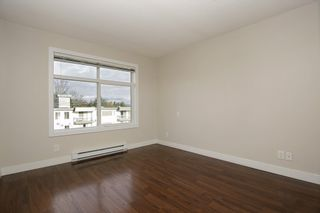 """Photo 10: 412 46150 BOLE Avenue in Chilliwack: Chilliwack N Yale-Well Condo for sale in """"THE NEWMARK"""" : MLS®# R2321393"""