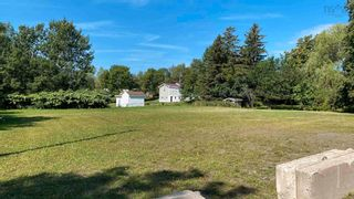Photo 5: 217 Welsford Street in Pictou: 107-Trenton,Westville,Pictou Commercial  (Northern Region)  : MLS®# 202122961