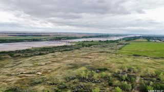 Photo 1: Outlook Riverside Land in Rudy: Lot/Land for sale (Rudy Rm No. 284)  : MLS®# SK839018