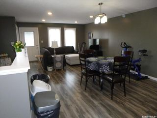 Photo 10: 914 B 110th Avenue in Tisdale: Residential for sale : MLS®# SK858593