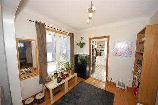 Photo 8: 10011 87 Avenue in Edmonton: Zone 15 House for sale : MLS®# E4246973