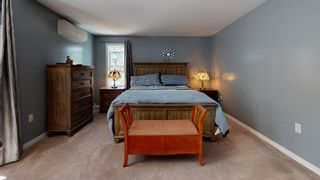 Photo 19: 50 Harry Drive in Highbury: 404-Kings County Residential for sale (Annapolis Valley)  : MLS®# 202109169