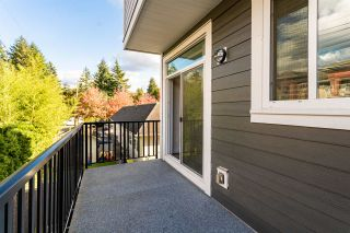 "Photo 18: 8 19753 55A Avenue in Langley: Langley City Townhouse for sale in ""City Park Townhomes"" : MLS®# R2512511"