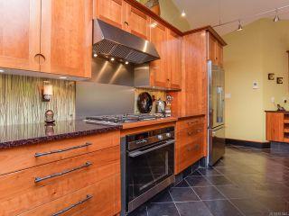 Photo 2: 330 MCLEOD STREET in COMOX: CV Comox (Town of) House for sale (Comox Valley)  : MLS®# 821647