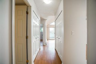 "Photo 5: 314 932 ROBINSON Street in Coquitlam: Coquitlam West Condo for sale in ""The Shaughnessy"" : MLS®# R2575721"