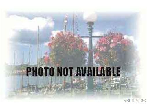 Main Photo: LT A Humboldt St in : Vi Fairfield West Land for sale (Victoria)  : MLS®# 204199
