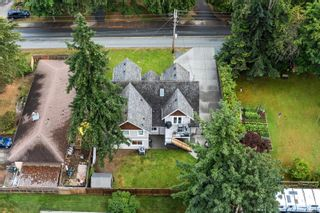 Photo 49: 2016 Stellys Cross Rd in : CS Saanichton House for sale (Central Saanich)  : MLS®# 884936