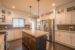 Photo 6: 32889 SYLVIA AVENUE in Mission: Mission BC House for sale : MLS®# R2451662