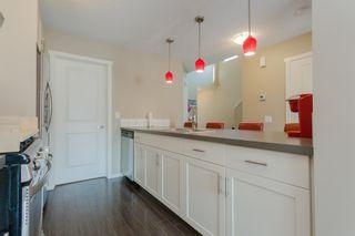 Photo 7: 317 Simmonds Way: Leduc House Half Duplex for sale : MLS®# E4254511
