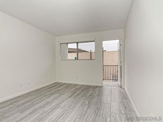 Photo 13: PACIFIC BEACH Condo for rent : 2 bedrooms : 962 LORING STREET #2A
