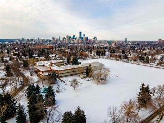Photo 34: 9311 87 Street in Edmonton: Zone 18 House for sale : MLS®# E4226161
