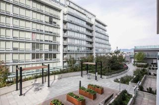 """Photo 13: 605 5599 COONEY Road in Richmond: Brighouse Condo for sale in """"THE GRAND Living"""" : MLS®# R2311775"""