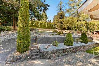 Photo 26: 3058 SPURAWAY Avenue in Coquitlam: Ranch Park House for sale : MLS®# R2599468