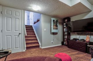 Photo 30: 17 Copperfield Court SE in Calgary: Copperfield Row/Townhouse for sale : MLS®# A1056969