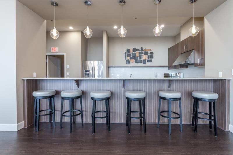 """Photo 27: Photos: 211 15185 36 Avenue in Surrey: Morgan Creek Condo for sale in """"EDGEWATER"""" (South Surrey White Rock)  : MLS®# R2580730"""