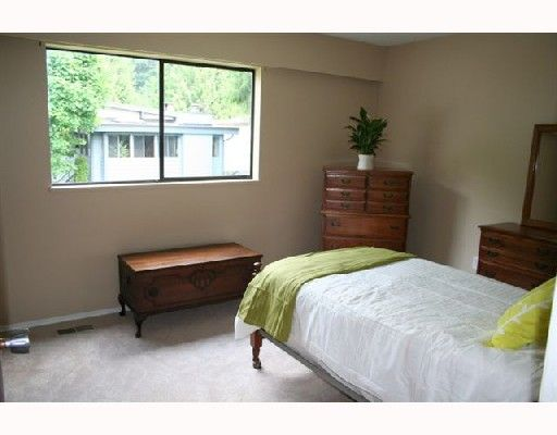 Photo 6: Photos: 1103 BLUE HERON in Port_Coquitlam: Lincoln Park PQ House for sale (Port Coquitlam)  : MLS®# V712019