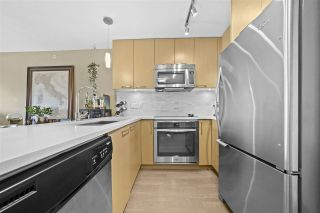 Photo 6: 403 688 E 18TH AVENUE in Vancouver: Fraser VE Condo for sale (Vancouver East)  : MLS®# R2498503